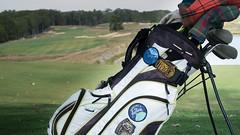 Luggage (cnewtoncom) Tags: mossy oak golf club mississippi gil hanse architecture gilhanse golfarchitecture mossyoakgolfclub
