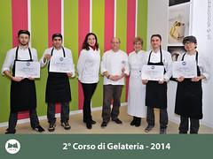 2-corso-gelateria-2014