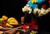 _MG_9821 (Livia Reis Regolim Fotografia) Tags: pão outback australiano ensaio estudio livireisregolimfotografia campinas arquitec pãodaprimavera hortfruitfartura frutas mel chocolate mercadodia flores rosa azul vermelho banana morango café italiano bengala frios queijos vinho taça 2016 t3i