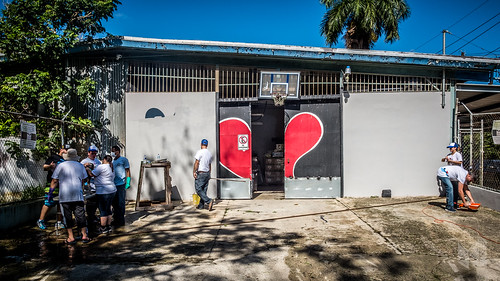 Wynwood-4.jpg