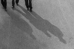 "shadows (Salvatore.F) Tags: ""nikonflickraward"" ombre"