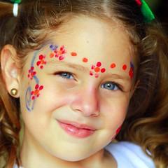 #bella #amor #love #belleza #canon60d #60d #cute #real #blue #azules #nia #canon #portrait #victoria (carloslatouche) Tags: canon bella 60d cute portrait love amor real belleza blue victoria azules canon60d nia