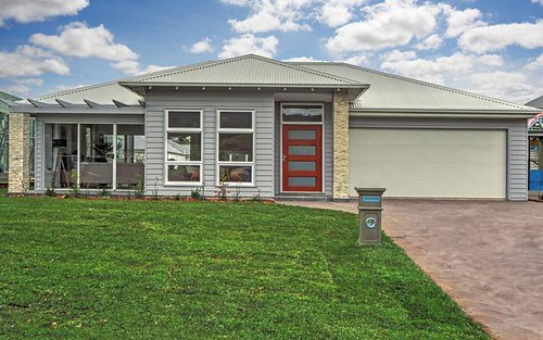 12 Connors View, Berry NSW 2535