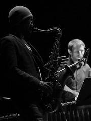 jazzfestberlin2016-060080 (hupe-kollektiv) Tags: jazzfest berlin