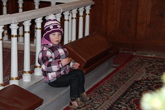 IMG_6389 (ecavliptovskyjan) Tags: krst 2011