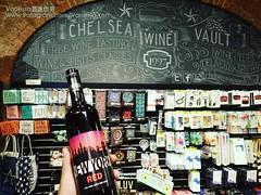 Chelsea Market 雀爾喜市場  www.facebook.com /VanessaLoveTravel  #VanessaYen #Vanessa潛進世界 #USA #NY #NYC #美國 #紐約 #TheBigApple #大蘋果 #旅行 #假期 #樂在生活 #JoyOfLife #LifeIsAnAdventure #JoyOfTravel #旅行看世界 #Vacation #ChelseaMarket #雀爾喜市場 #購物 #Shopping #吃吃喝喝 (vanessayen1) Tags: vacation vanessa潛進世界 joyoftravel 假期 nyc lifeisanadventure 大蘋果 usa joyoflife shopping 旅行看世界 雀爾喜市場 旅行 樂在生活 chelseamarket 吃吃喝喝 thebigapple ny 美國 紐約 vanessayen 購物