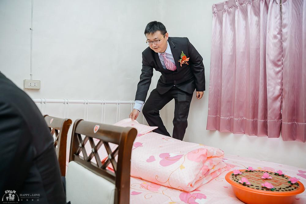 婚攝-婚禮記錄_0099