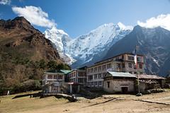 BW7A3638.jpg (zabomysicka) Tags: nepal tengboche