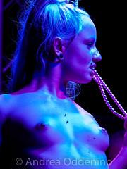 Torino erotica 2016 main stage (oddeninoandrea) Tags: 1240 28 40150 ass erotic erotismo escort fiera girls hostess hard lapdance modelle naked nude nudo olympusomdem1 portrait palco porn porno priv ritratti salone sex sexy show star striptease tits torino voyeur zuiko pro nina hernandez ninahernandez