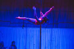 DSC_7862.jpg (Kenny Rodriguez) Tags: polesque 2016 kennyrodriguez houseofyes brooklynnewyork strippoledancing stripperpole strippole