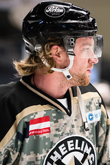 "Nailers_Royals_11-11-16-26 • <a style=""font-size:0.8em;"" href=""http://www.flickr.com/photos/134016632@N02/30938161835/"" target=""_blank"">View on Flickr</a>"