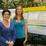 Undergraduate Honors Fair 2009