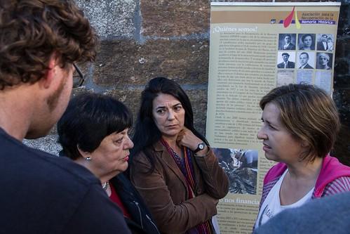 Exhumación Paramos (A Coruña) (5)