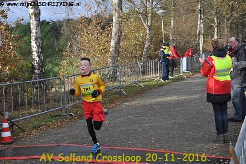 AVSallandCrossloop_20_11_2016_0031