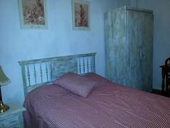 Dormitorio Matrimonio (brujulea) Tags: brujulea casas rurales cordoba villa isabel dormitorio matrimonio