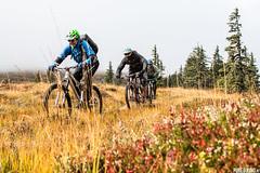 DSC_1941 (Pure Biking) Tags: mountainbike camp mtb meran meranerland kitzbühel kitzbüheler alpen kirchberg südtirol