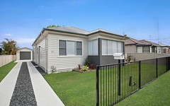 91 Clyde Street, Hamilton North NSW