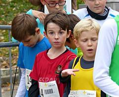 When eyes say more than a thousand words (Cavabienmerci) Tags: switzerland suisse schweiz run running race runner laufen lauf lufer course  pied coureur coureurs athlete athletes jungen boy boys kids kid garons sport sports