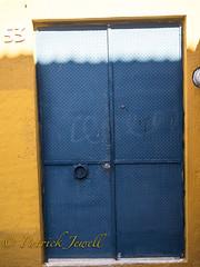 doors San Miguel-71 (patpaddlefoot) Tags: doors mexico sanmigueldeallende
