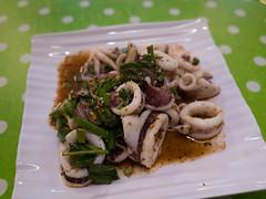 I0000956 (tatsuya.fukata) Tags: thailand samutprakan food thaifood somtumlungkhimao
