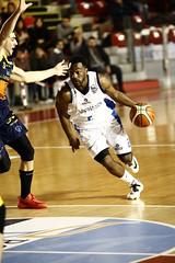 Deloach (sokolskij) Tags: deloach eurobasket roma lega2 2016 basket italy italia canon eos 1dmk4 1d4 1dmarkiv tamron tamron7020028vcusd tamron70200vcusd 70200