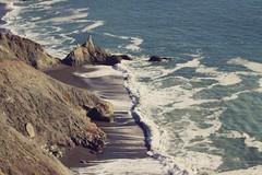 California  #kirbycove #photoart #photosofthewest #sonyalpha #california #beach #waves #sand #photooftheday #instagood #bayareaphotography #newphotographer #bayarea  #rocks #california #sf #sanfrancisco #lowtide #like4like #fol (funkyfresh380) Tags: blue sunnyday newphotographer sf bayareaphotography kirbycove beach california water sonyalpha sanfrancisco followforfollow rocks perfectweather instagood photoart like4like lowtide bayarea photosofthewest a57 waves sand photooftheday