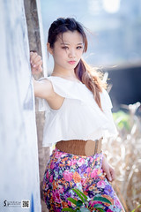 20130925020_9938834486_o (tpfpgphoto_台塑大樓攝影社) Tags: 135l 135mmf2 6d canoneos6d ef135mmf2lusm