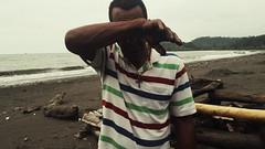 Buenaventura (sanyok_) Tags: portrait streetphotography hardlife working class life people documentary photojournalism