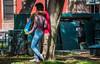 2016 - Mexico - San Luis Potosi - Close Encounter (Ted's photos - For Me & You) Tags: 2016 cropped mexico nikon nikond750 nikonfx sanluispotosi tedmcgrath tedsphotos tedsphotosmexico vignetting couple two bag heart hearts denim denimjeans people sneakers shoes sanluispotosiphotos
