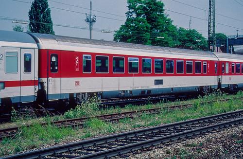 Bpmz Rosenheim