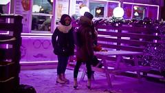 IMG_4316 (ermakov) Tags: gorkypark icerink winter snow boy girl people color m24 streetartkatok