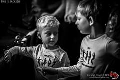 db_mcloudt.nl-Luz1611-IMG_2049-1