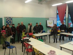 """20.11.2016 Messa,presentazione,incontro e pizzata famiglie di 4 elem (1) • <a style=""""font-size:0.8em;"""" href=""""http://www.flickr.com/photos/82334474@N06/31441362285/"""" target=""""_blank"""">View on Flickr</a>"""