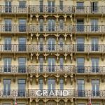 The Grand Hotel, Brighton thumbnail