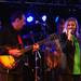 Louie Shelton Band - Broadbeach Jazz Festival