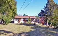 38 Batar Creek Road, Kendall NSW