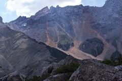 Parco Naturale di fanes Senes Braies (fotografia per passione) Tags: alpi dolomiti altoadige sudtirol altavalbadia parconaturaledifanessenesbraies dolomitiunescoworldheritage marksoetebierphotography