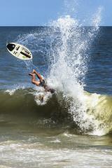 IMG_4451 (jsosangelis) Tags: water sport skimboarding skim watersport skimboard
