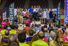 1508-Ut4M-©BenoitAudige-8275.jpg (Ut4M) Tags: france alpes grenoble podium fr isère palaisdessports rhônealpes ut4m sportsetactivités clotureut4m ut4m2015
