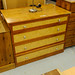 Chest of drawers - 4 drawer