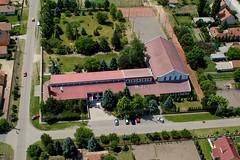 06-iskola