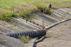 Brett Tocco (tomxnguyen) Tags: nature bmx bikes naturallight explore spots urbex flickrexplore bmxphotography