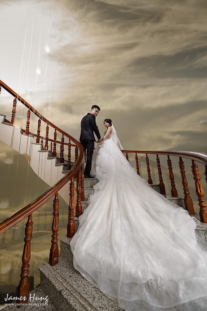 婚禮攝影,類婚紗,婚禮紀錄,婚禮紀實,婚紗,林口金湯匙餐廳,婚攝收費,婚攝行情,婚攝James Hung,優質婚攝