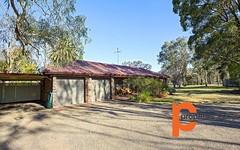 2-8 Sixth Road, Berkshire Park NSW