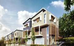6/37 Bridge Street, Coniston NSW