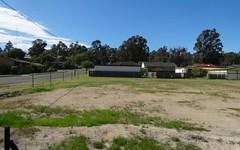 Lot 19, 325 Wollombi Road, Bellbird NSW