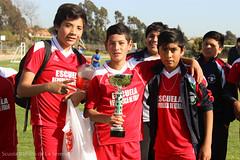 Encuentro_deportivo_de_la_amistad__075