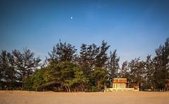 Пляжный дом The Alpine в Таиланде от  Beautbureau