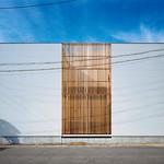 工務店×設計事務所=協働でつくるセミオーダーハウスの写真
