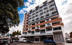 806/23-26 Station street, Kogarah NSW